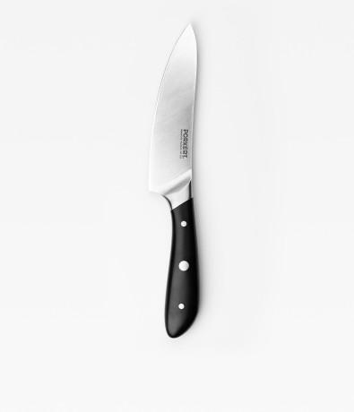 Chef´s knife Vilem