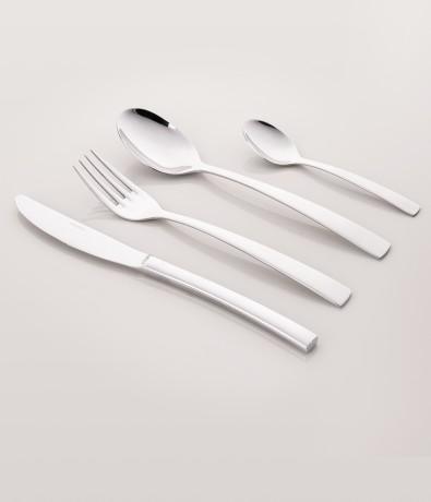 Cutlery Emilie