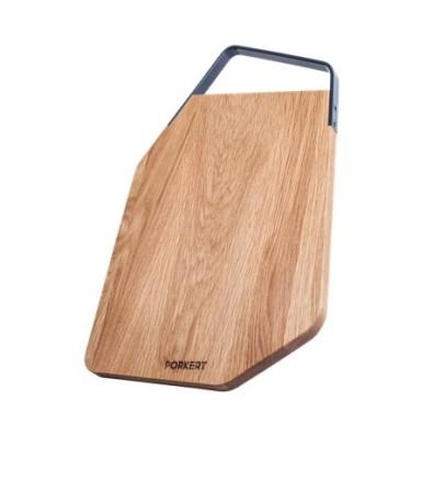 Invi Cutting Board