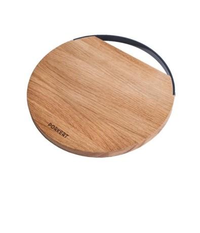 Mitis Cutting Board