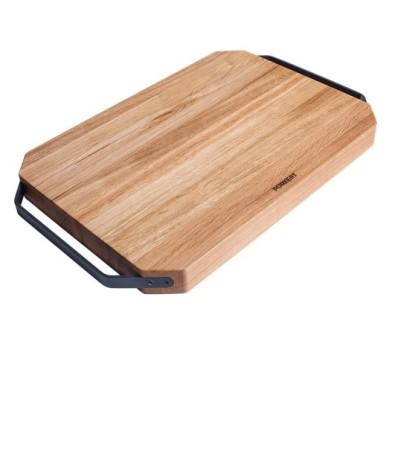 Robus Cutting Board
