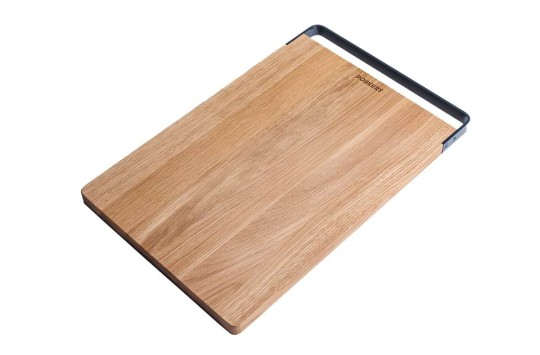 Ligni Cutting Board